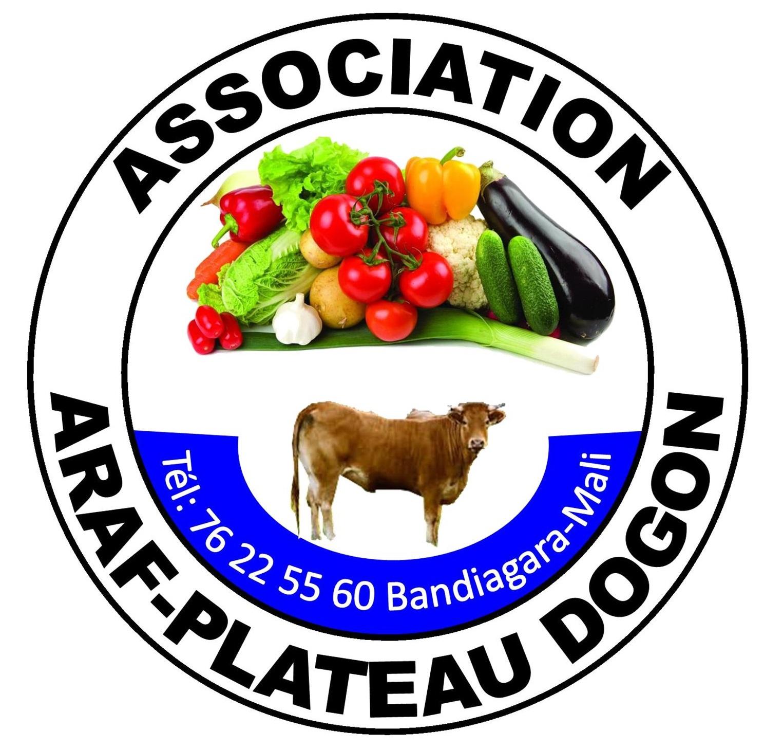 araf plateau dogon